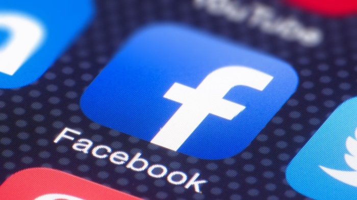 Facebook पर suggestions friends कैसे काम करता है ?