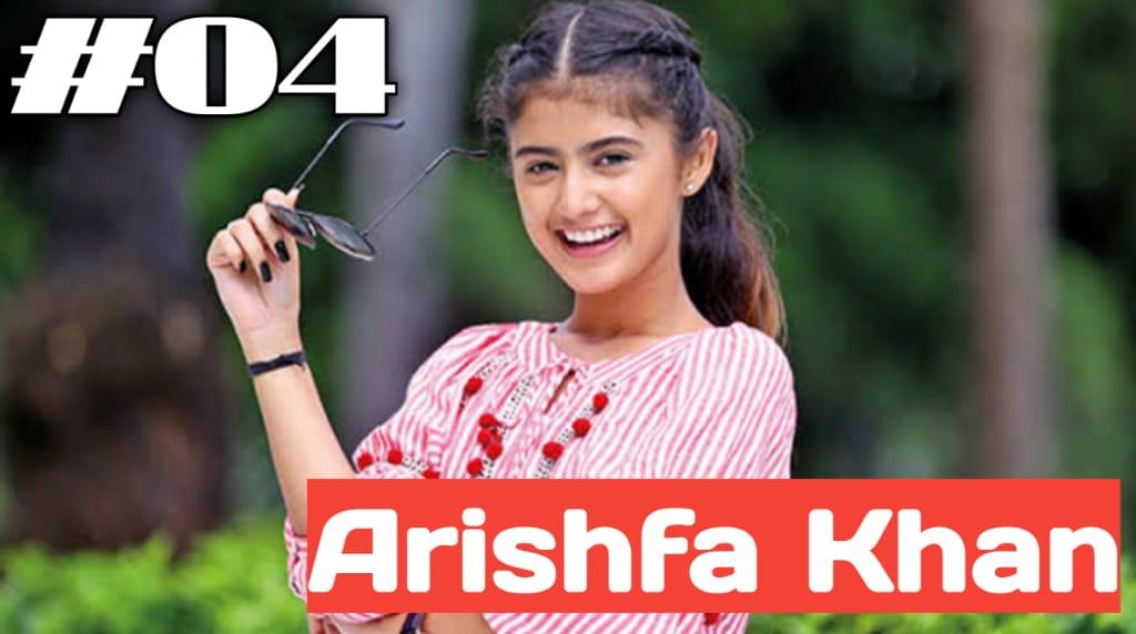 Top 10 Tik Tok Stars Of India