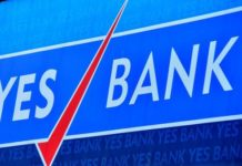 Yes bank criss update